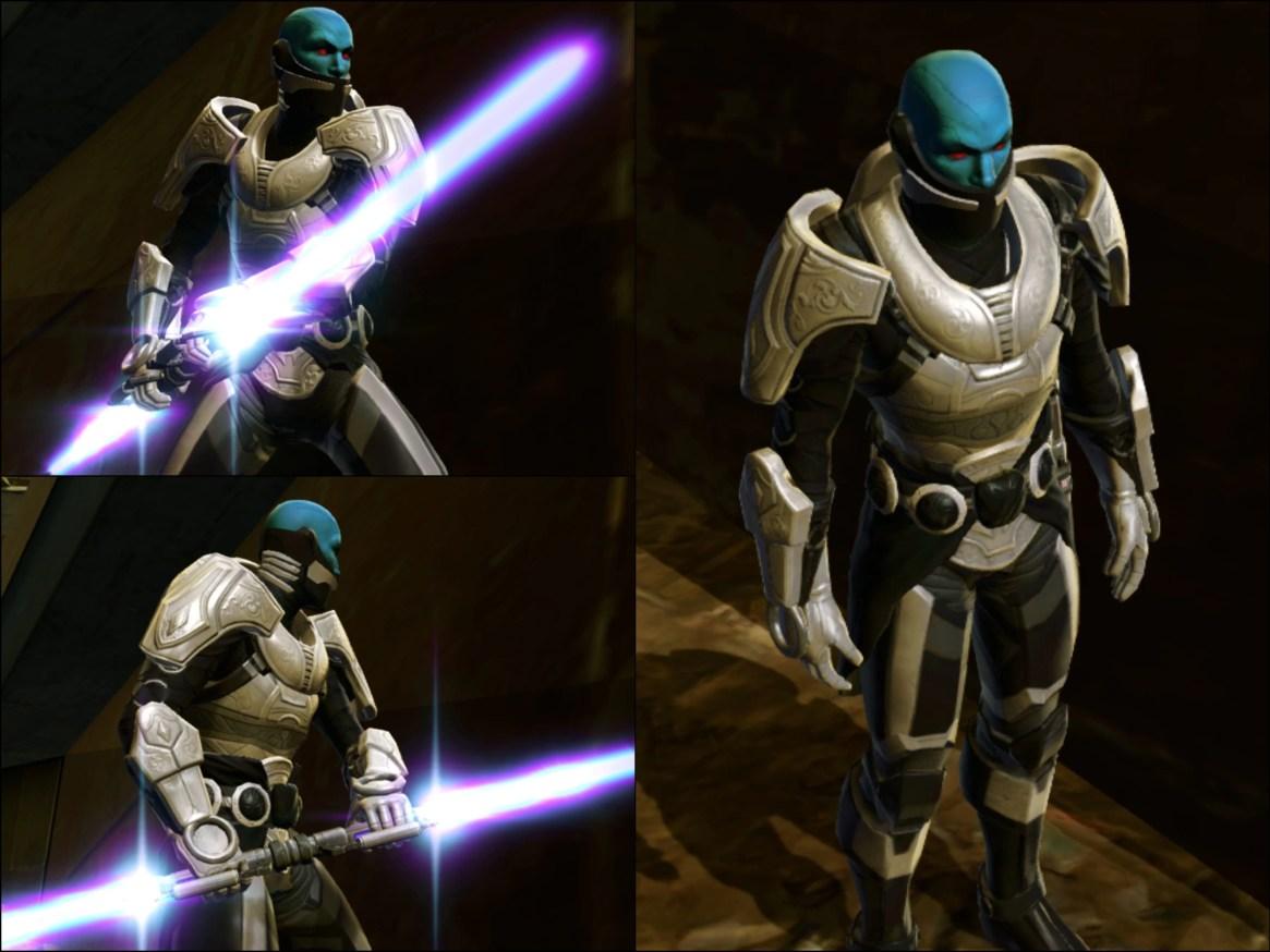 Deciever-Boltblasters-MK-1-Body-Armor-Final-2