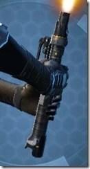 Defiant Lightsaber MK-1 Back_thumb