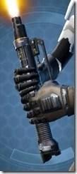 Defiant Lightsaber MK-1 Front_thumb