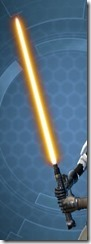 Defiant Lightsaber MK-1 Full_thumb