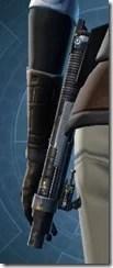 Defiant Lightsaber MK-1 Stowed_thumb
