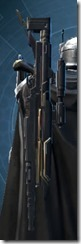 Exarch MK-1 Blaster Rifle Stowed_thumb