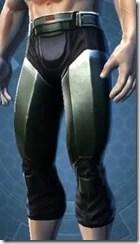 Exarch MK-4 Smuggler Male Leggings