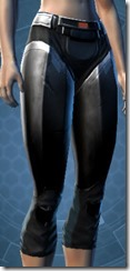 Exemplar Agent Female Legggings