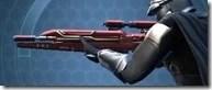Exemplar Blaster Rifle Left_thumb[1]