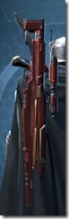 Exemplar Blaster Rifle Stowed_thumb