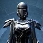 Exemplar Force-Master / Force- Mystic / Stalker / Survivor