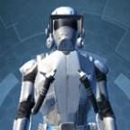 Frontline Defender