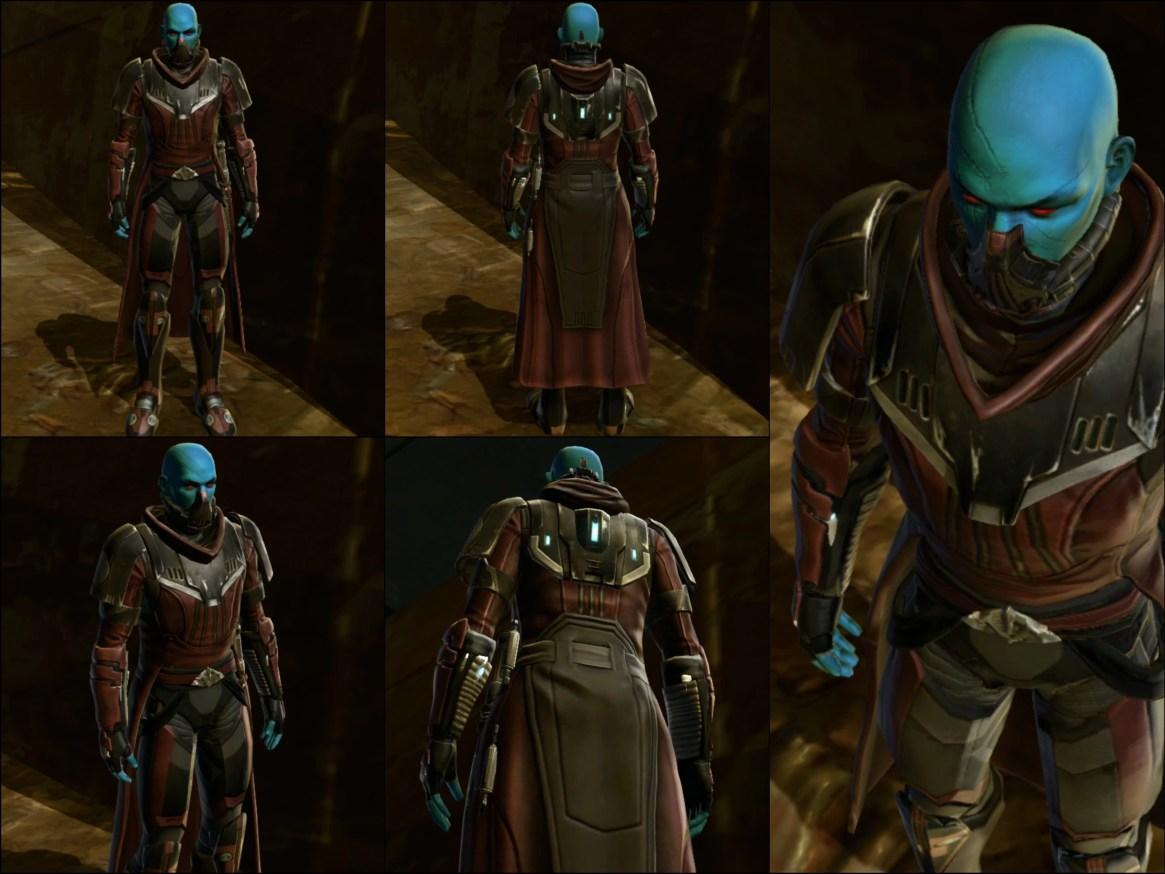 Massasi-Bulwark-MK-2-Body-Armor-Final-1