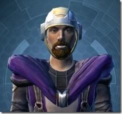 Overwatch Security Hides Hood