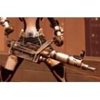 Predacious Assault Cannon