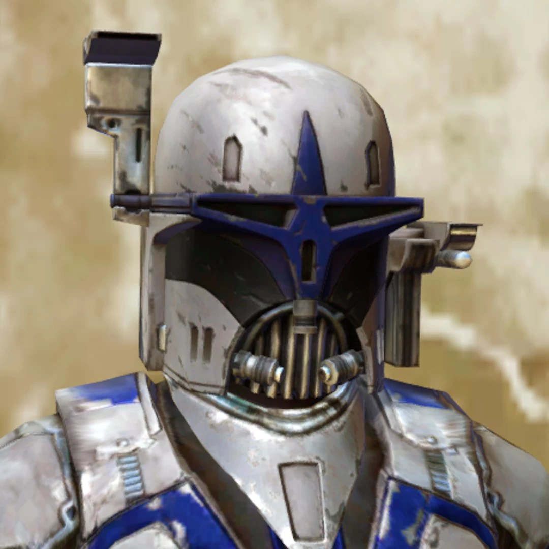Star-Wars™_-The-Old-Republic™-10_18_2015-1_46_13-PM-1