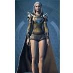 Turadium Armor [Force] (Pub)
