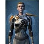 Turadium Armor [Tech] (Pub)