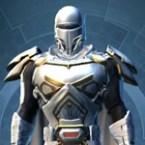 Ultimate Exarch Force-Master / Force-Mystic / Stalker / Survivor