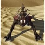 Wasteland Womp Rat