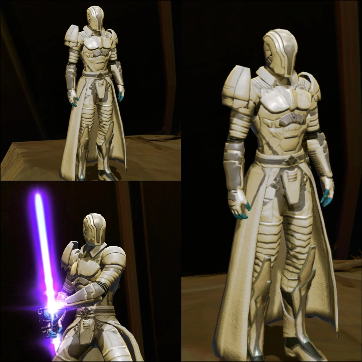 Aeden-Sith-Recl-White-Gray-Final-4