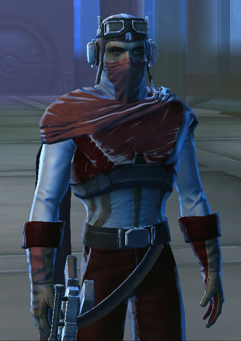 Crimson-Hoth-3