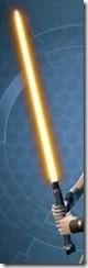 Defiant MK-16 Exarch MK-26 Lightsaber Full_thumb