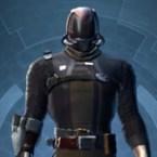 Defiant Mender MK-16 [Tech]