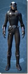Defiant Mender Onslaught MK-26 - Male Front