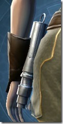 Fire Node Wind Crystal Lightsaber Stowed_thumb