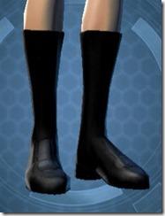 Insidious Consular Boots