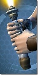 Prismatic Nova Lightsaber Front_thumb