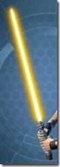 Prismatic Nova Lightsaber Full