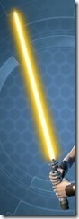 Prismatic Nova Lightsaber Full_thumb_thumb_thumb