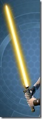 Rainbow Gem Mytag Lightsaber Full_thumb_thumb_thumb