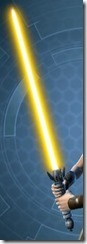 Sunblaze Ice-Jewel Lightsaber Full_thumb