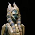 Vexliin – Jedi Covenant