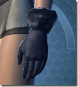 YavinForceLord_Gloves