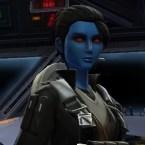 Jaydenz - Jedi Covenant