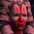 Bohemian-marr - Jedi Covenant