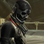Armenarys - Jedi Covenant