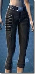Alliance Reconnaissance Pants