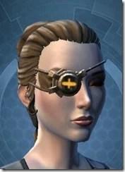 Outlander Observer Helmet