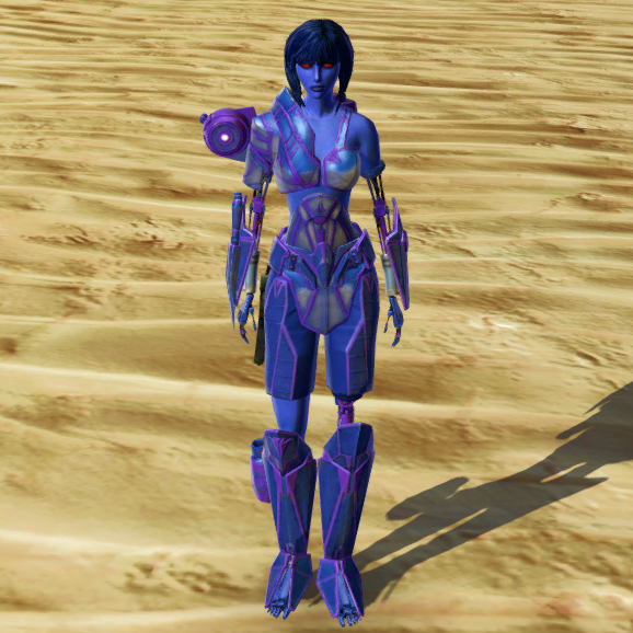 Tor-Fashion-Kortahna-FullFront