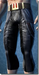 Trimantium Onslaught Leggings