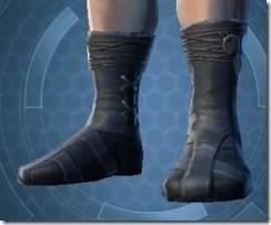 Xonolite Onslaught Boots