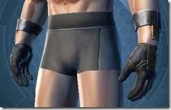 Xonolite Onslaught Gloves