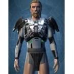 Armor [Force] (Imp)