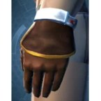 Cadet's Gloves (Pub)