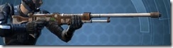 Phrik Onslaught Sniper Rifle Right