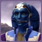 Eloreen - The Progenitor
