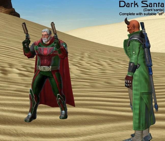 darksanta2