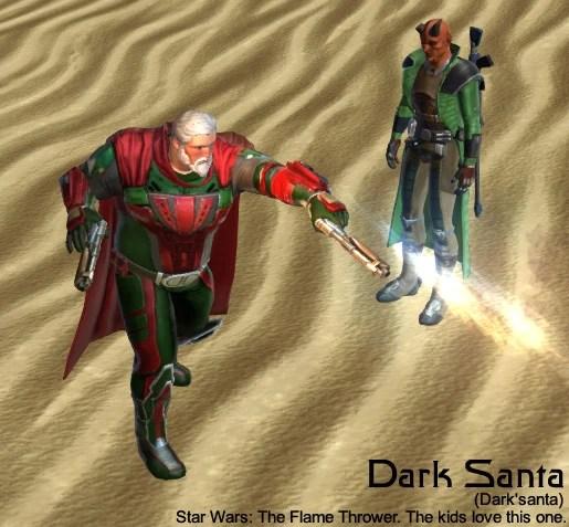 darksanta4