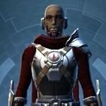 Defiant Mender MK-26 [Force] (Imp)